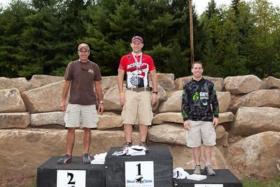 Bear Creek Showdown - MASS Finals