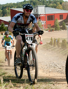 MARK KILGORE  -    -  478  -  Bear Creek  -  Expert Singlespeed Open