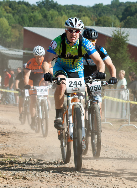 ERIC REID  -  BIKESPORT  -  244  -  Bear Creek  -  Expert Vet I