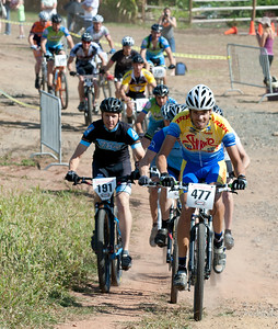 MANUEL CALIZ  -  SHIRKS  -  477  -  Bear Creek  -  #4 in Expert Singlespeed Open