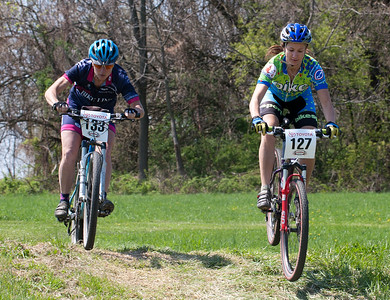 SHEETS NICOLE  -  BIKESPORT   127   LAURA WUNDER-STICKLEY  -     133