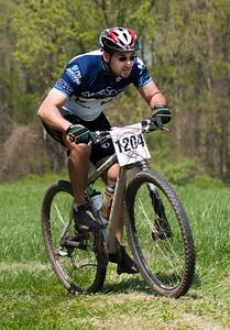 BREHM WILLIAM  -  CYCLESPORTS   1204