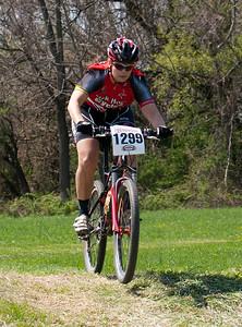 LINSCOTT JOCELYN  -  DARK HORSE CYCLES   1299
