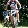 SEAN ROTKISKE  -  JB MOUNTAIN BIKES   396