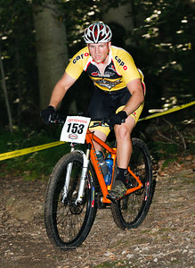 JOSH CLINGAN  -  MASON-DIXON VELO / THE CYCLE WORKS   153