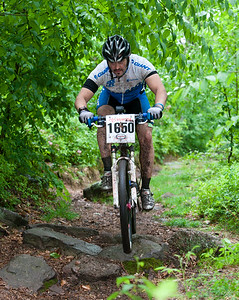 RICH ONEIL  -  GIANT MID ATLANTIC MTB TEAM   1650
