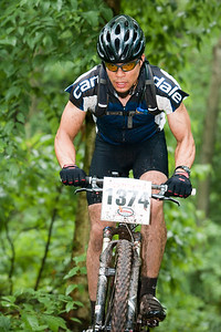 Scott Green  -     1374