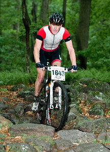 MIKE CUSHIONBURY  -  BICYCLING MAGAZINE/LIONOFFLANDERS.COM   1646