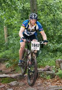 JOHN KUHN  -  CRANFORD BIKE TEAM/CTS   1647