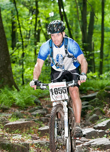 SEAN WALSH  -  ARMD (ADVENTURE RACING MARYLAND)   1655