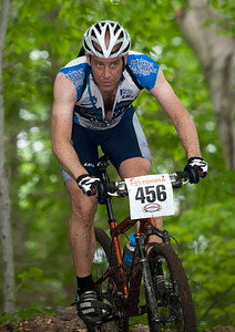 MICHAEL BOWE  -  CYCLE SPORTS/ DOYLESTOWN WHEELMEN   456