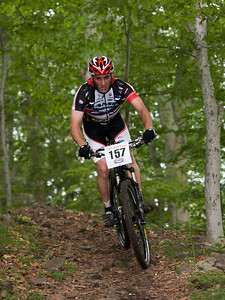 SAL CROCHIOLA  -  DARK HORSE CYCLES/JAMIS BICYCLES   157