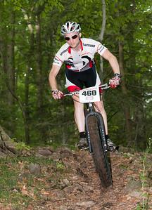 ROBERT MAY  -  PERFORMANCE BICYCLE SHOP   460