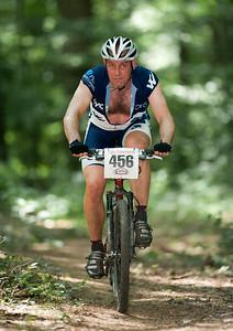 MICHAEL BOWE  -  CYCLE SPORTS/ DOYLESTOWN WHEELMEN   456