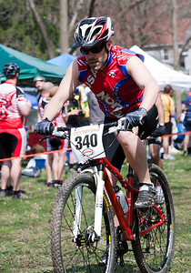 Eric Easterby  -  Eastern Mountain Sports 1   340