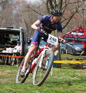 Chris Chapman  -  Bike Line Trail Dogs   248