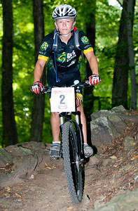 Jonathan Dietz  -  Guy's Racing   2  -    finished #1 in Cat 3 Junior 12 & Under