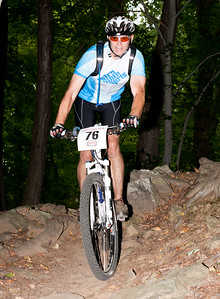 Bill Pipes  -  Eastern Mountain Sports   76  -    finished #2 in Cat 3 Vet II