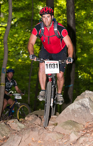 Joe Ruggieri  -      1031  -  Cat 3 Vet II