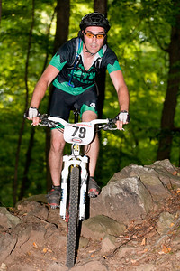 Harry Sohn  -  Green Mountain Cyclery   79  -  Cat 3 Vet II