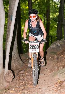 Laura Kepich  -     2268  -    finished #4 in Cat 3 Women II
