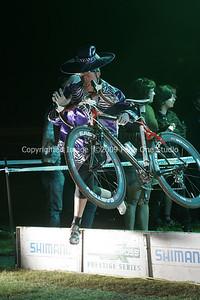 SpookyCross_20091024_2261