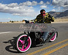 Albuquerque Toy Run 09 : 1 gallery with 741 photos