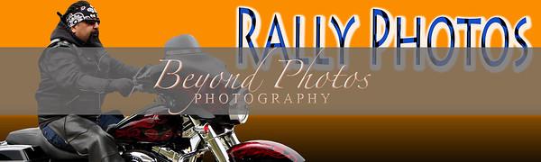 10 ft rally Banner kredit 2