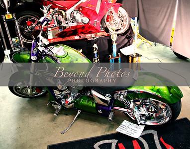 Denver Bike & Swap Meet
