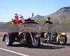 El Paso Toy Run : 7 galleries with 1266 photos