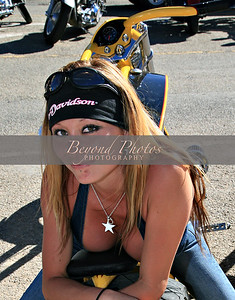 IMG_0389a
