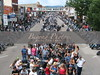 Sturgis 2008 : 1 gallery with 104 photos