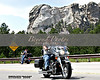 Sturgis 2009 : 1 gallery with 64 photos