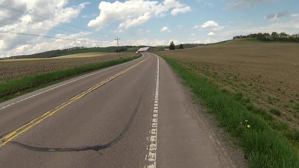 GoPro-Fort Hill Loop 5-9
