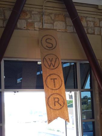 2016-4-30 SWTR