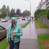 Day 1 Vancouver to Madeira Park (4)