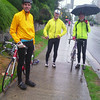 Day 1 Vancouver to Madeira Park (5)