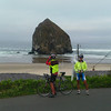 Day 10 Cannon Beach to Pacific City (9)