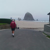 Day 10 Cannon Beach to Pacific City (4)