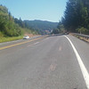 Day 16 Klamath tgo Fort Bragg (17)