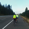 Day 16 Klamath tgo Fort Bragg (2)
