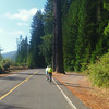 Day 16 Klamath tgo Fort Bragg (3)