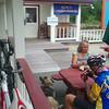 Day 18-Gualala to San Rafael (14)