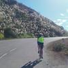 Day 18-Gualala to San Rafael (10)