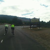 Day 18-Gualala to San Rafael (6)
