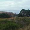 Day 18-Gualala to San Rafael (4)