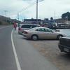 Day 18-Gualala to San Rafael (18)