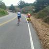 Day 18-Gualala to San Rafael (17)