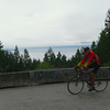 Day 2 Madeira Park to Courtenay (7)