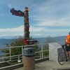 Day 2 Madeira Park to Courtenay (12)